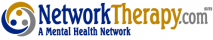 network-therapy